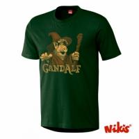 Gandalf 1014