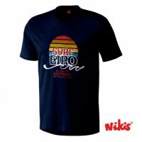Camisetas unisex    Surfeiro 715