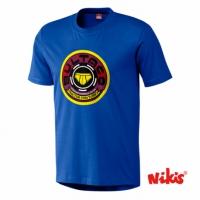 Camisetas unisex    Bultaco 615