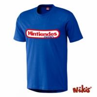 Camisetas unisex    Mintiendes 1014