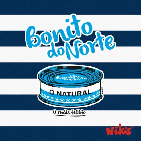 BODY PELELE BONITO DO NORTE