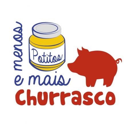 BABEIRO CHURRASCO