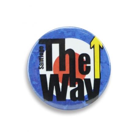 Chapa The Way