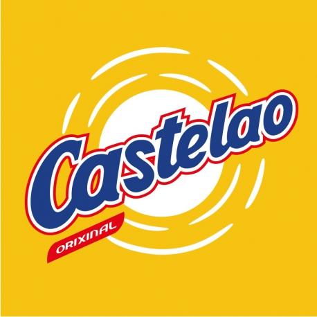 CHAPA CASTELAO