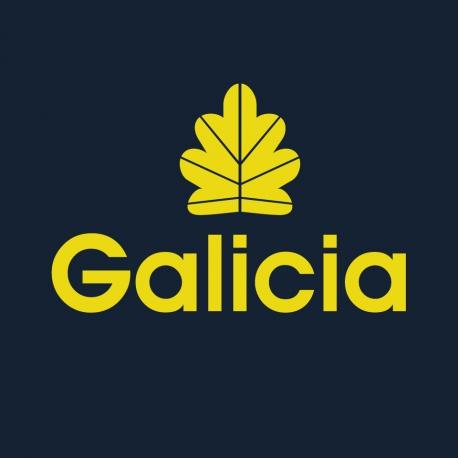 CHAQUETA GALICIA STYLE NIÑO