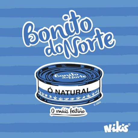 BABEIRO BONITO DO NORTE
