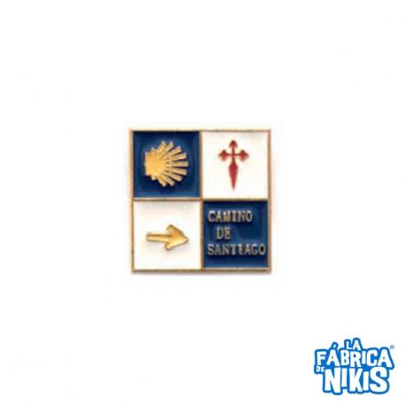 Pin 4 Logos