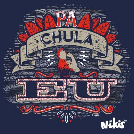 BOLSA PA CHULA EU