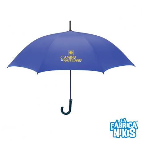 Shell Square Umbrella