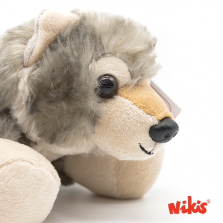 PELUCHE CAN