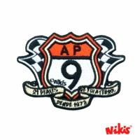 Parche AP-9