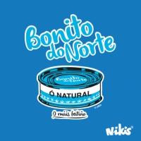 BODI BONITO DO NORTE