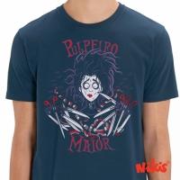 Camiseta Pulpeiro Maior