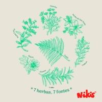 BOLSA 7 HERBAS