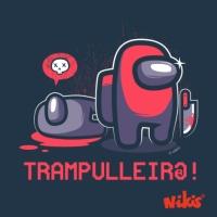 TRAMPULLEIRO NENO