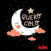 BODY QUERO COLO