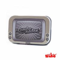 Lata Lambonadas TV