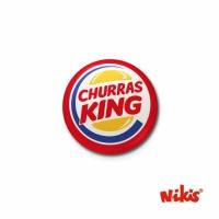 Chapa Churrasking