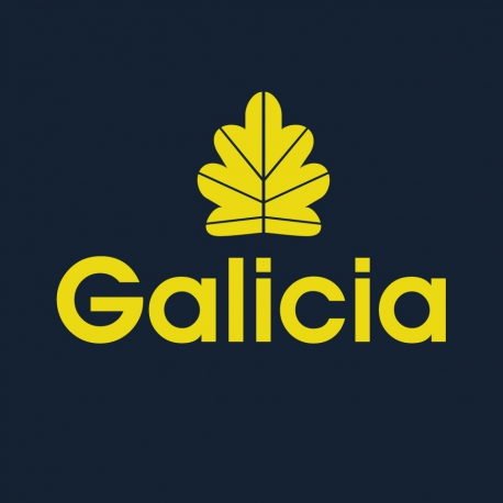 CHAQUETA GALICIA