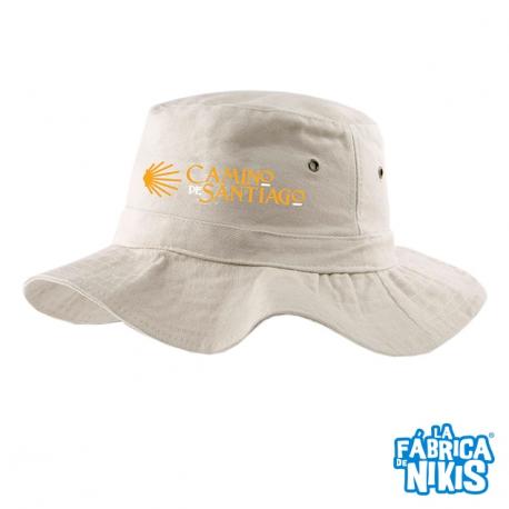 Sombrero Flecha