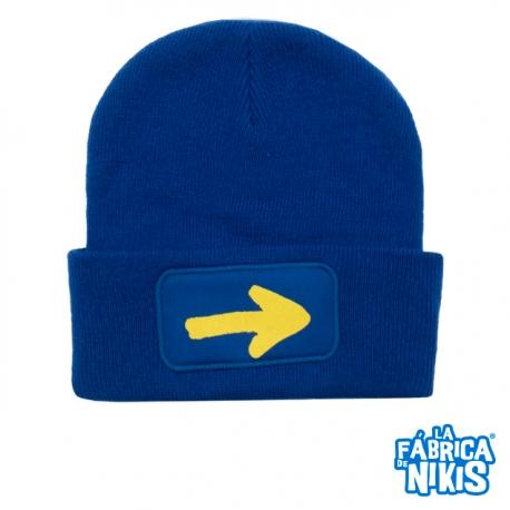 Arrow Polar Hat